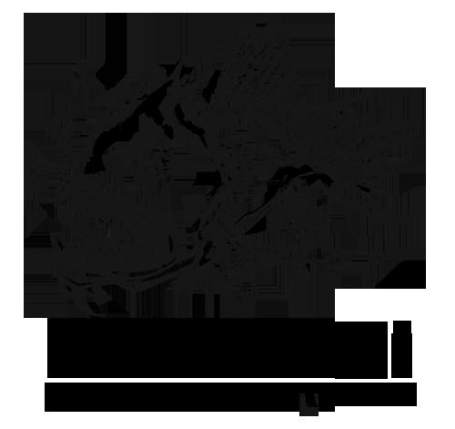 monstah_fish.png