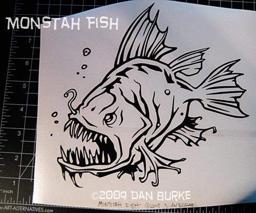 Monstah_Fish.jpg