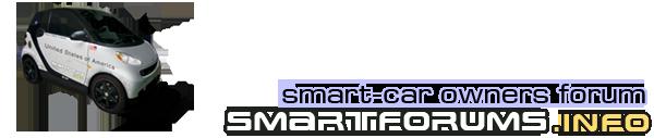 smart forums